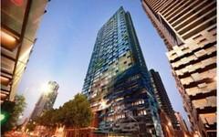 3604/220 Spencer Street, Melbourne VIC