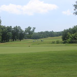 """Des Moines Golf Outing 2017<a href=""""http://farm5.static.flickr.com/4473/37090751523_9197544bb1_o.jpg"""" title=""""High res"""">∝</a>"""