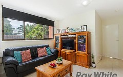 34/12 Percy Street, St Albans VIC