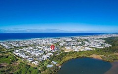 18-25 Saltwater Crescent, Kingscliff NSW
