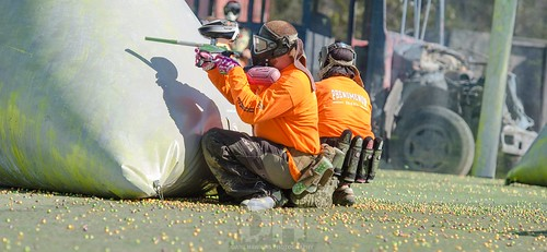 paintball-phenomenon-championships-2017-31