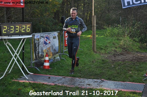 GaasterlandTrail_21_10_2017_0188