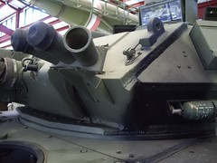 "FV101 CVR(T) Scorpion 4 • <a style=""font-size:0.8em;"" href=""http://www.flickr.com/photos/81723459@N04/37135393533/"" target=""_blank"">View on Flickr</a>"
