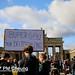 Großdemonstration: Gegen Hass und Rassismus im Bundestag – 22.10.2017 – Berlin – IMG_5356