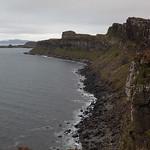 Kilt Rocks on Skye thumbnail