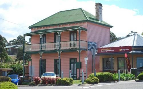 55 Toallo Street, Pambula NSW 2549