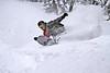 _MG_5569 (St Wi) Tags: snowboard snowboarding freeride freeriding rossignol nitro snow pow powder skiing offpiste backcountry austria alps salzburg pinzgau zauchensee zellamsee salzburgerland onebigpark kitzsteinhorn kaprun badgastein gastein jonessnowboards winter österreich schnee deep fresh rock cliff jump hike bootpacking splitboarding splitboard burton burtonsnowboards