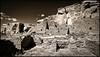 Bonita 8451 (GlasseyeA) Tags: abandoned bonita chaco cultural desert greathouse heritage kiva newmexico puebloan ruin sigma stone