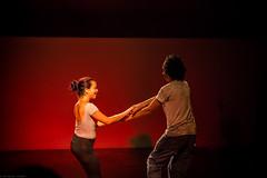 Dança de Salão -1