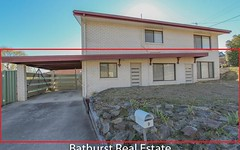 9 Larson Street, West Bathurst NSW