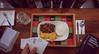 Rackshack Barbecue Pulled Pork  (16 of 23) (Rodel Flordeliz) Tags: racks barbecue sauces rackshack restaurant smmoa