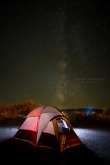 zUHD2017-10-21-263 (Danijel Stanojevic) Tags: nightphotography deathvalley stars tent desert california night