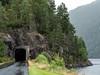 Nesflaten (stefanh.varberg) Tags: lars norge yamaha augusti2017 björn dalen heddal lysebotn lysefjorden mael mc mctur motorcykel motorcyklar nesflaten rjukan supertenere tracer900 utflykt