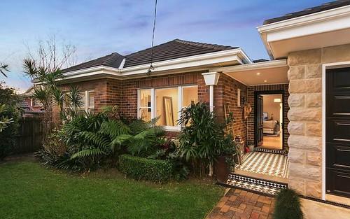 2 Audrey St, Balgowlah NSW 2093