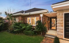 2 Audrey Street, Balgowlah NSW