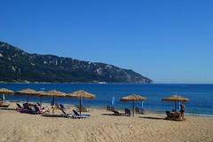 Korfu - agios georgios (hiddelbee) Tags: travel europa europe griechenland greece korfu