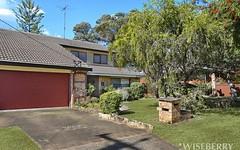 26 Teralba Rd, Leumeah NSW