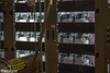 Fermilab - 50th Anniversary Open House (Rick Drew - 25 million views!) Tags: fermi fermilab batavia il illinois canon 5dmkiii subatomic international physics science education doe energy fermilab50