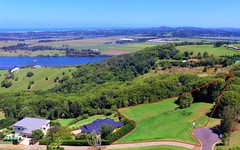 21 Winchelsea Way, Terranora NSW