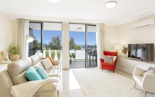 Apartment 8/50 Nijong Drive, Pemulwuy NSW