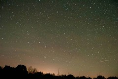 Starry night (jessburd6) Tags: starrynight stars photography nikon d3200 pennsylvania nikkor longexposure