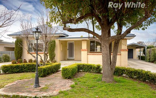 964 Waugh Road, North Albury NSW