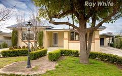964 Waugh Road, North Albury NSW