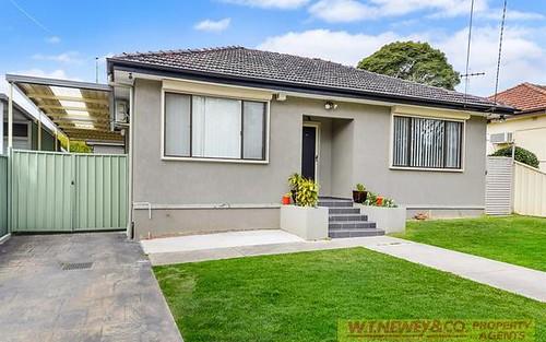 28 Sylvanus St, Greenacre NSW 2190