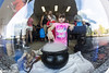 Fermilab - 50th Anniversary Open House (Rick Drew - 25 million views!) Tags: fermi fermilab batavia il illinois canon 5dmkiii subatomic international physics science education doe energy fermilab50 liquid nitrogen soap bubbles window