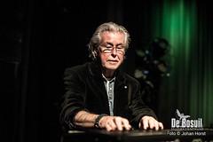 2017_10_27 Bosuil Battle of the tributebandsJOE_6790- Back on Track Joe Coverband Johan Horst-WEB