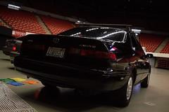 DSC_0160 (WSU AEC (Automotive Enthusiasts Club)) Tags: gc 2017 wsu wazzu cougs go washington state university aec automotive enthusiasts club car auto classic sports beasley coliseum