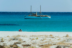 Relax (pierluigi.carrano) Tags: mare sea relax sardegna sardinia nikon iamdifferent iamnikon d3100 pov