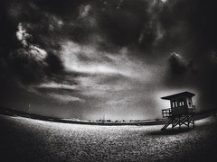 - life guard -  #lifeguard #beach #minimalism #minimalist #landscape #landscapephotography #blackandwhite #blackandwhitephotography #bw #bwphotography #bnw #bnwphotography #monochrome #monochromephotography #other #freestyle (victor_erdi) Tags: lifeguard beach minimalism minimalist landscape landscapephotography blackandwhite blackandwhitephotography bw bwphotography bnw bnwphotography monochrome monochromephotography other freestyle