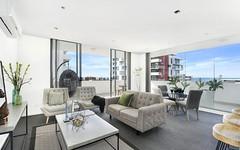 801/30 Burelli Street, Wollongong NSW