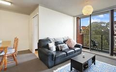7F/10 Bligh Place, Randwick NSW