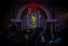 India-bangalore-69366_20150101_GK.jpg (Gaudiumpress Images) Tags: bangalore famous gaudiumpress attraction asia travel india stmaryshrine karnataka religion ourladyofhealth mary catholicism gustavokralj christianity beliefs bengaluru blessedmother catholic catolicismo catolico devoçãomariana espiritualidade faith famoso fe holy maria mariandevotion mothermary nossasenhora nossasenhoradasaude nuestraseñora nuestrasenoradelasalud ourlady religiones religions religião romancatholic sacred sagrado spiritual spirituality traditionalbeliefs viagem virgem virgen virgin worldreligions ಬೆಂಗಳೂರು in