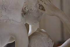 _le_louvre_sculpture_888n2 (isogood) Tags: paris louvre france art palace baroque rococo paintings museum architecture sculptures