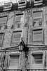Lisszabon, Portugália - Lisbon, Portugal (Bela Lindtner) Tags: lindtnerbéla belalindtner nikon d7100 nikond7100 nikkor 18105 nikkor18105 nikon18105 lisszabon lisboa lisbon portugal portugália architecture építészet buildings building épületek épület blackwhite feketefehér windows ablakok ablak outdoor