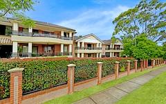 19/78-82 Old Northern Road, Baulkham Hills NSW