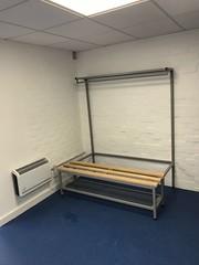 cycle-racks.com Secure Lockers & Bench Seating-4