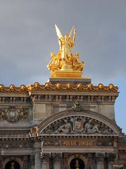 Acadamie Nationale de Musique-0407 (MSMcCarthy Photography) Tags: msmccarthyphotography nikon nikond300s france parisfrance paris palaisgarnier acadamienationaledemusique parisopera opera operahouse