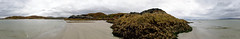River Morar, Mallaigh Harbour 22nd September 2017 (boddle (Steve Hart)) Tags: rivermorar mallaighharbour22ndseptember2017 scotland unitedkingdom gb steve hart boddle steven bruce wyke road wyken coventry united kingdon england great britain canon 5d mk4 2470mm standard wild wilds wildlife life nature natural bird birds flowers flower fungii fungus insect insects spiders butterfly moth butterflies moths creepy crawley winter spring summer autumn seasons sunset weather sun sky cloud clouds panoramic 360 loch morar arisiag mallaig