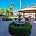 10734 Edenoaks St San Diego CA-small-055-121-054-666x445-72dpi