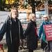 Menschenkette_2017-10-13_31