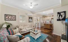 13 Pilot Street, Urunga NSW
