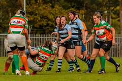 JK7D1114 (SRC Thor Gallery) Tags: 2017 sparta thor dames hookers rugby