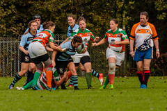 JK7D0046 (SRC Thor Gallery) Tags: 2017 sparta thor dames hookers rugby
