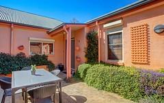 14B Arthur Street, Moss Vale NSW