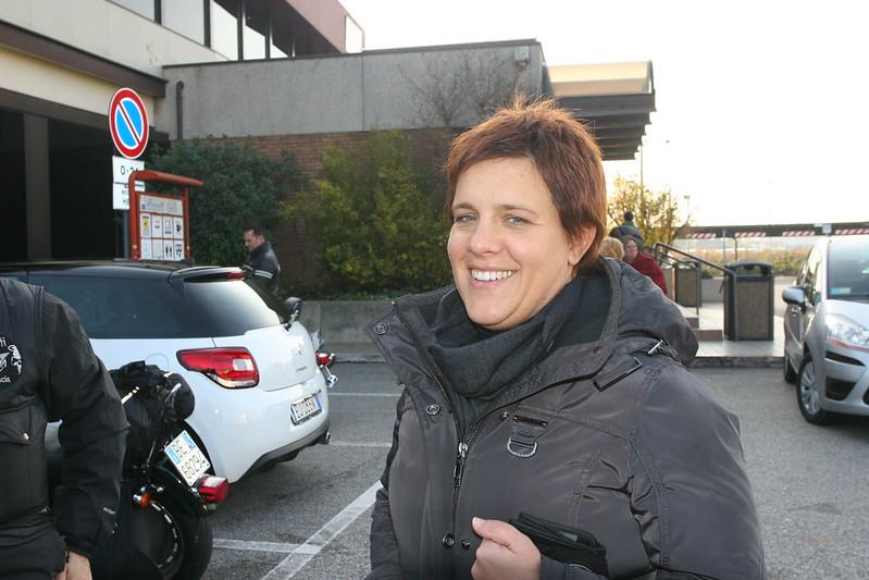 I SANTI- Era Glaciale 4 -Venazia 23-25 novembre 2012 115