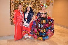 Al estilo mexicano